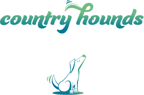 Country Hounds Logo
