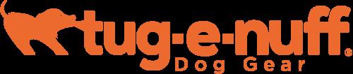 Tug-e-Nuff Dog Gear
