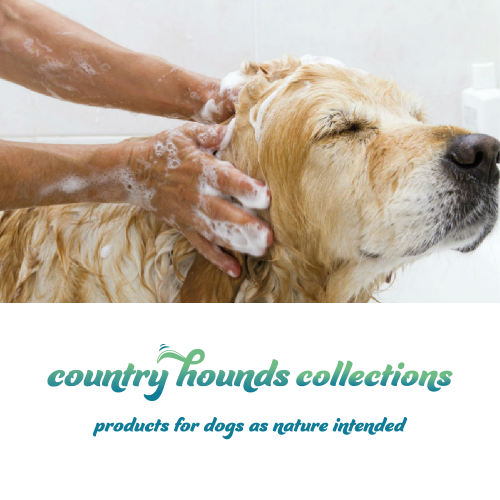 Grooming & Health Products