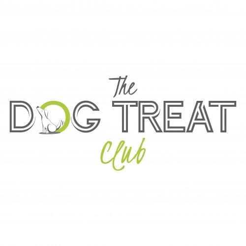 The Dog Treats Club